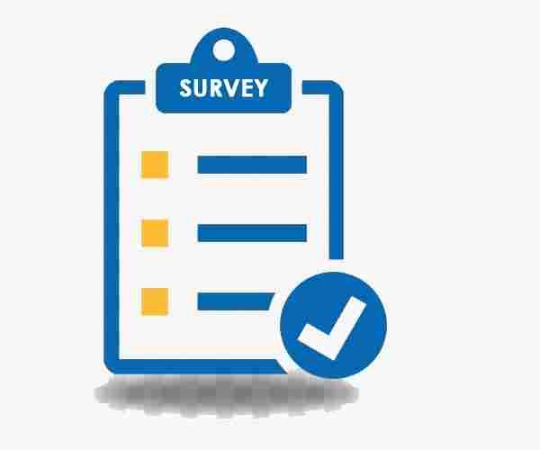 Bisnis online tanpa modal - Survey Online_2