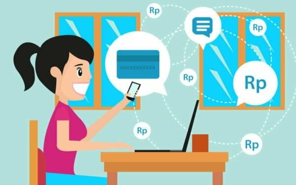 Sebutkan Keunggulan Bisnis Online yang Harus Diketahui