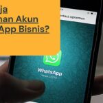 Apa Saja Kelebihan Akun WhatsApp Bisnis?